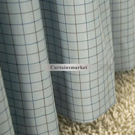make insulated curtains make thermal curtains 28 images collection in grommet