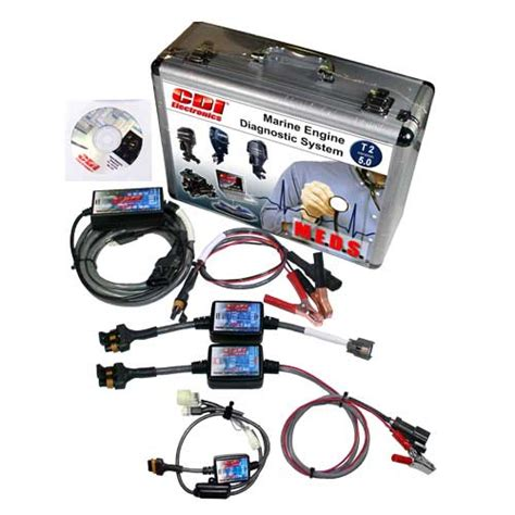 boat motor repair tools boat repair forum outboard motor diagnostic software