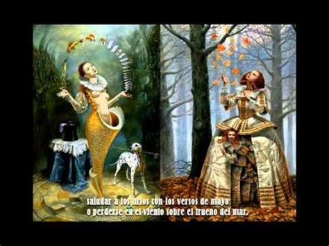 imagenes visuales de sonatina quot sonatina recitado quot rub 233 n dar 237 o youtube