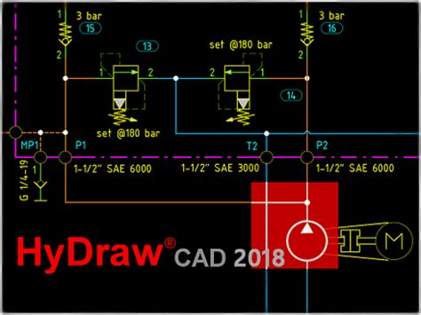 fantastic circuit cad software photos electrical circuit