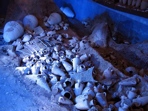 uluburun shipwreck bodrum