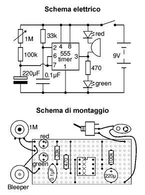 simboli porte logiche disegno di circuiti elettronici alcuni accorgimenti