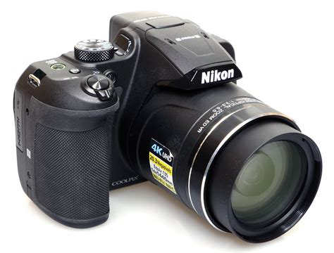 nikon review nikon coolpix b700 review