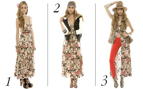 how to wear a maxi over 50 how to wear maxi dresses over 50 how to wear a floral maxi