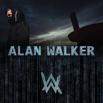 alan walker qui chante alan walker le trianon paris site officiel