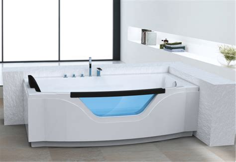 turning yourself in for a bench warrant whirlpool massage bathtub china massage jacuzzi bathtub