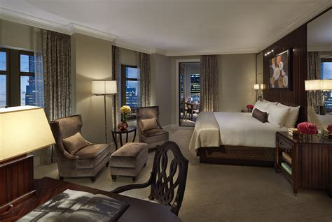 room atlanta forbes names four seasons atlanta the lodge best ga hotels the biz beat