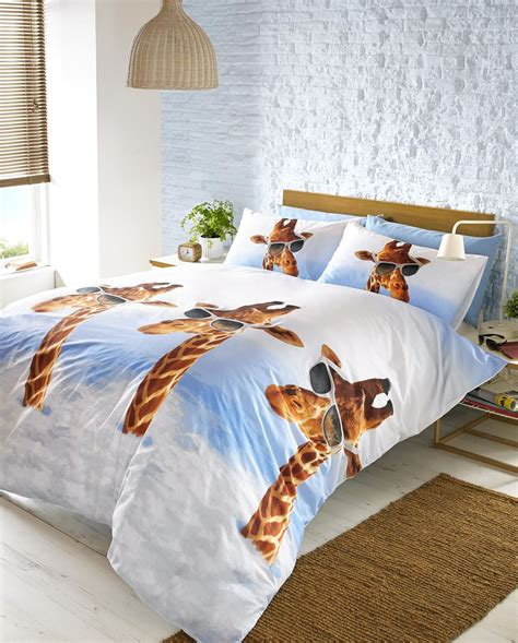 funky bedding sets funky bed sets 28 images funky winx club sky blue bed