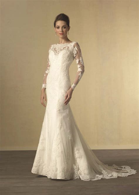 wedding gown sleeve styles sleeve wedding dresses our favourite styles