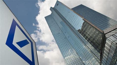 deutsche bank waren müritz deutsche bank waren geschasste zinsf 228 lscher nur