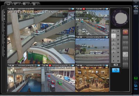 apexis ip software apexis ip tool