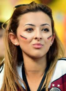 girl s german girls pictures world cup girls page 2