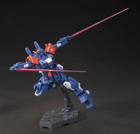 Hongli Hg 1 144 Gundam Blue Destiny Unit 1 gundam hg 1 144 blue destiny unit 2 model kit