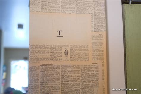 Foyer Dictionary Foyer Dictionary 28 Images Prentice S Dictionary Of
