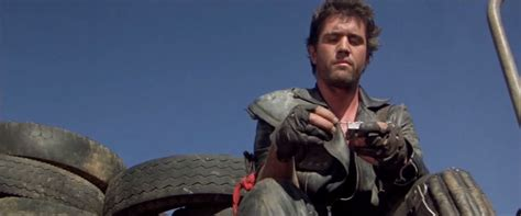 mad max 2 mad max fury road fan theory what if max isn t