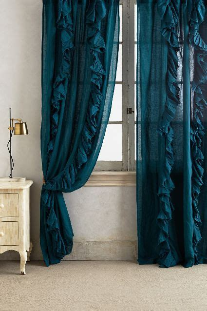 anthropologie wandering pleats curtains 17 best images about barr co soap shop spanish lime on