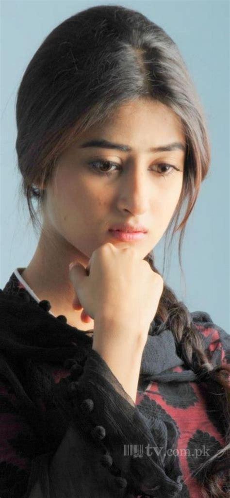 sajal ali ali and makeup on pinterest 77 best sajal ali images on pinterest pakistani actress
