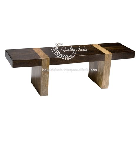 best wood for bench top wood benches finest bulldog small custom wood bench with wood benches excellent