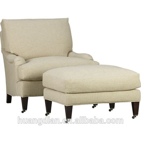 couches for heavy people custom made furniture for heavy people lounge chair with