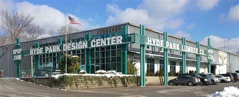 design center cincinnati hyde park lumber and design center cincinnati to host