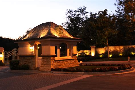 Custom Landscape Lighting Custom Landscape Lighting Custom Outdoor Lighting Outdoor Low Voltage Landscape Lighting