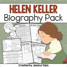 helen keller biography by margaret davidson katharine mcphee height weight measurements bra size