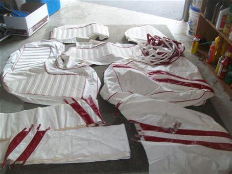 mastercraft boat seats for sale seat skins for sale teamtalk