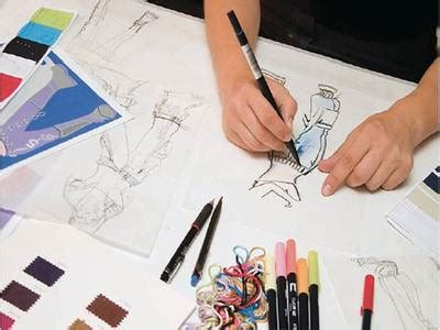 becoming a designer so you want to be a fashion designer fashion tips and news