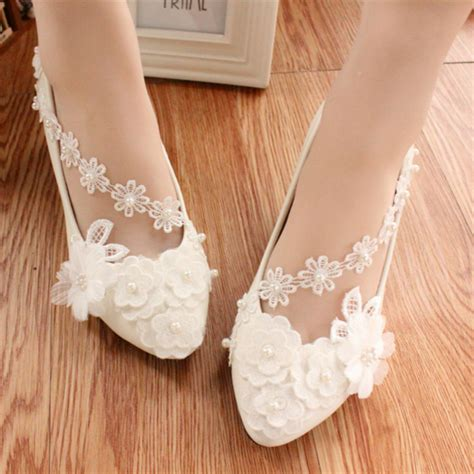 Dressy Flats For Wedding by Dressy Flat Shoes For Wedding 28 Images Embellished