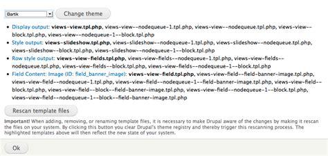 drupal 7 view template drupal 7 views templates and preprocess webpartners 2