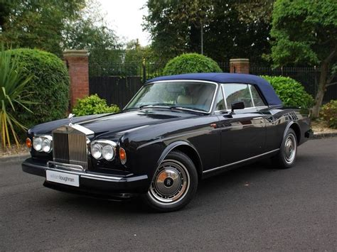 rolls royce corniche s 17 best ideas about rolls royce corniche on