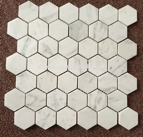 Decorative Tile Strips by Marble Mosaic Mosaic Tiles Decorative Tiles Strips