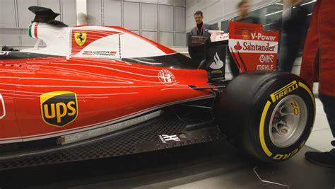 Ferrari F 16 H by Wednesday At Bernies Ask The R Formula1 Community