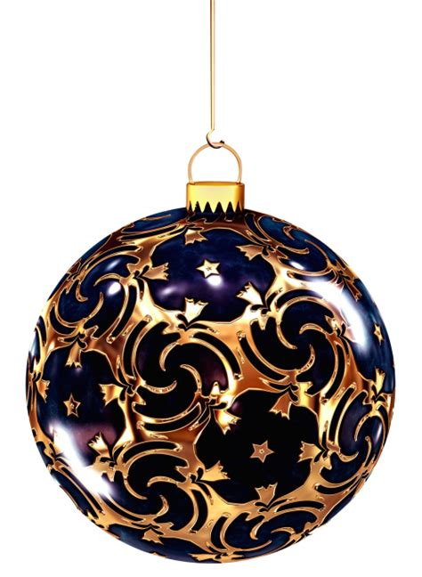 free christmas baubles png bauble png image pngpix