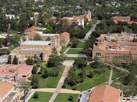 Of California Los Angeles Mba Ranking by 50 Best Value Colleges And Universities In California 2018