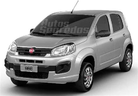 fiat uno 2019 fiat uno 2019 car review car review