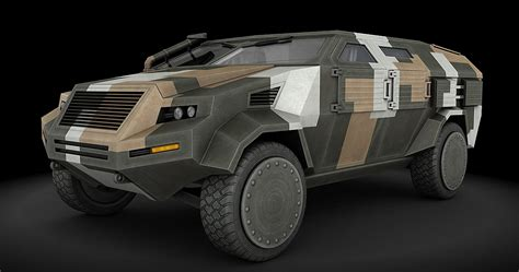 military vehicles modern military vehicles mega engineering vehicle