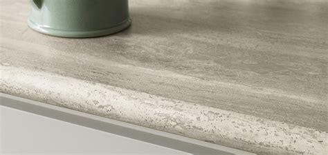 countertop edge laminate countertops edging countertop paint formica