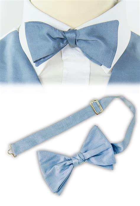 mr linen bow tie ready waistcoats direct