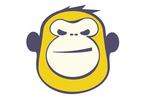 fotos para perfil juegos yellow monkey studios asegura que es quot m 225 s f 225 cil quot hacer un