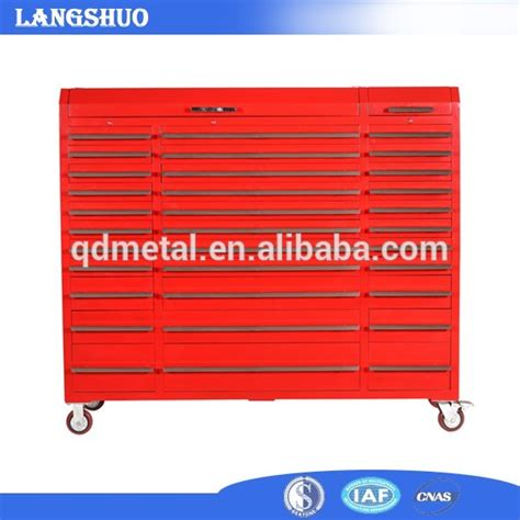tool cabinet with wheels new cheap 33 drawer tool chest steel tool cabinet with