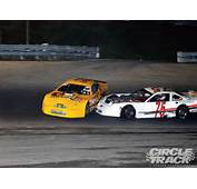 Mini Stock Race Cars For Sale In Addition Vintage Dirt Track