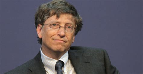 Bill Gates Founder Of Microsoft Biography | germany usa microsoft founder bill gates inventions