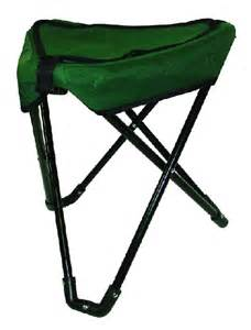 Double Camp Chair Tri To Go Camping Chair Portable Toilet Toilets