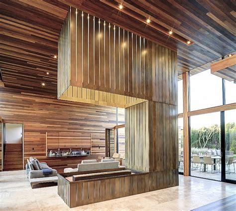 high ceiling lighting ideas best 25 rustic ceiling lighting ideas on