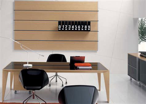 scrivania cristallo ufficio come arredare il mio ufficio l eleganza delle scrivanie