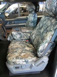 Rugged Seat Covers For Trucks Rugged Seat Covers For Trucks Rugs Ideas