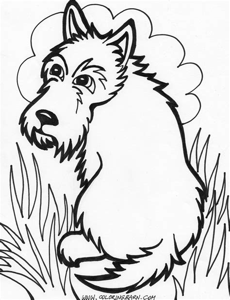 catological coloring book for cat 50 unique page designs for hours of cat coloring books 50 coloring pages of cats and dogs to save gianfreda net