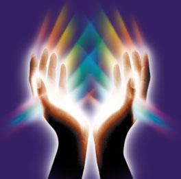 healing  beginners guide  introduction  healing