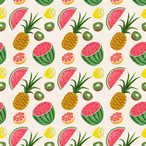 pattern fruit tumblr pattern fruit wallpaper sc smartphone